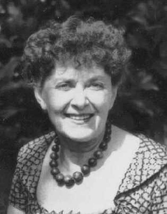 """Die amerikanische Spiritualistin Sue Sikking beschreibt in ihrem Buch """"Gott sagt immer Ja"""" die uns innewohnende Kraft als die """"innerste Intelligenz und das Leben in jeder menschlichen Form."""""""